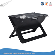Korean Portable BBQ Grill Machine Indoor and Outdoor Barbecue