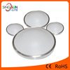 high quality 12w 18w 24w 32w led ceiling light, surface mount led ceiling lamp, round modern 12w led ceiling panel light