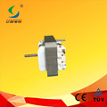 220V Kitchen Wall Exhaust Fan Motor