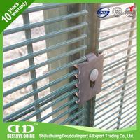 Wire Fencing Home Depot / Fences And Gates / Anti Climb Mesh