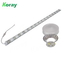 Grow Lights Item Type LED Light Source horticulture led grow light