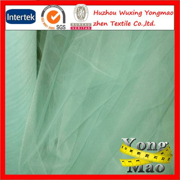 wedding draping fabric for stage drapery/stage decoration backdrop fabric