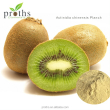 Proths free sample actinidia chinensis planch