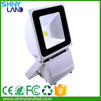European Market 70W LED Flood Light with CE RoHS