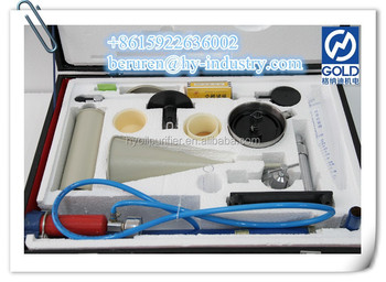 GDNY-1 Slurry Sand Content/Water Loss Tester