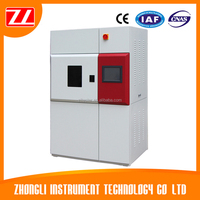 Professional Solar Ultraviolet Radiation Test Equipment Price