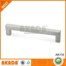 New Designed Rubber Furniture Handle