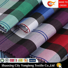 embroidered cotton polyester fabric for korean stylish women clothes