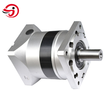 PLF90 reverse gear box for motorcycle