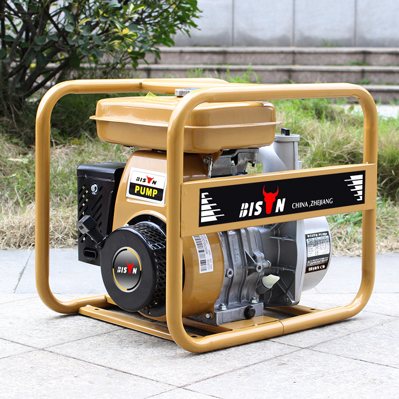 Robin engine ey20 water <strong>pump</strong> japan, water <strong>pump</strong> by petrol robin engine, gasoline engine water <strong>pump</strong> robin ey15 specifications