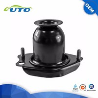 Advanced Germany machines with low price for gt500 strut mounts For geely ck shock absorber