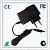 adapter for ps4 1A power supply 10v 1a power supply adapter 10v 1a