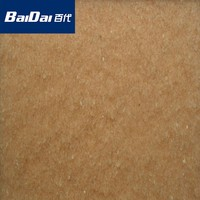 Natural color sand texture coating natural stone-like coatings