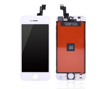 SAEF Original Replacement Lcd for iphone 5 <strong>Digitizer</strong> Touch <strong>Screen</strong>