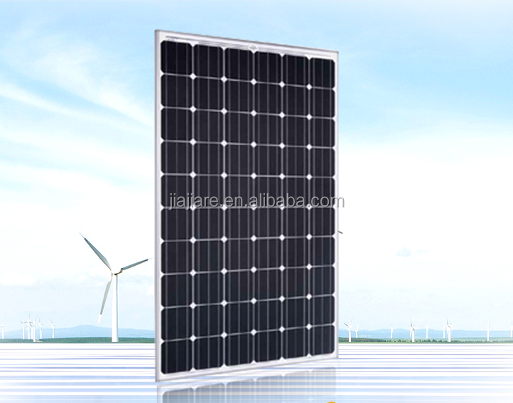Chinese solar panel for sale,CE,TUV,RoHS