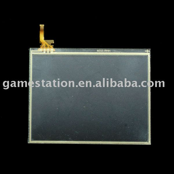Original Touch Screen LCD for NDS Lite / ds lite