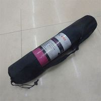 Pvc Yoga Mat For Children Yoga Gsm Sport Amp Adult