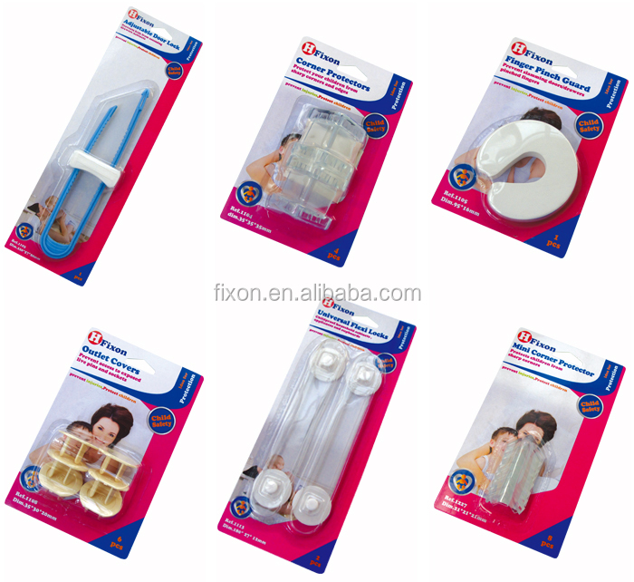 Wholesale New design Good Children or baby safety products from China