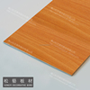 High gross melamine MDF board, raw mdf panel, cheap UV MDF price