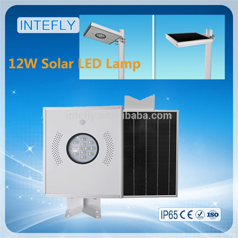 Brand new mini solar panel for led light led module street light solar light garden with low price