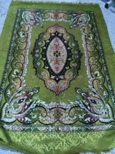 turkey prayer carpet persian rugs janamaz prayer rugs for sale muslim prayer mat