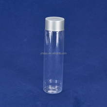 350ml voss natural mineral water use fruit juice PET plastic bottle supplier