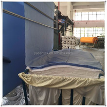 MICROFIBER PEACH SKIN DYED/ PD/SOLID COLOR POLYESTER BED SHEET FABRIC FOR HOTEL/HOME TEXTILES CHINA