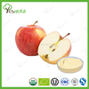 Instant Dried Apple Juice Powder For
