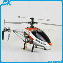 !Top version Double Horse 9116 RC Helicopter with LCD Radio system rc helicopter long fly time
