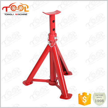 Attractive Price New Type TL2003-11Jack Stand