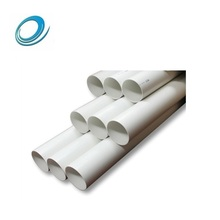malaysia industry profile price 4 inch 6 inch 7 inch 9 inch pvc pipe list lighter