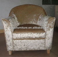 cheaper hotel chair for bedroom XY2712