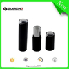 cylinder plastic tube lipstick container wonderful