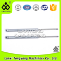 LANTONG Made In China Customized Lockable Gas Spring For Furniture