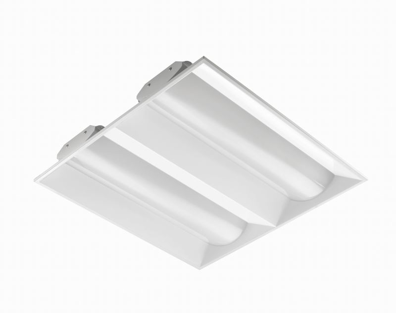 High Quality High Performance smd 3014 led panel light with good offer