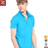 Men's High Quality Polo Shirt 2015