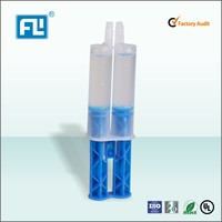acrylic solid surface adhesive(manufacturer)