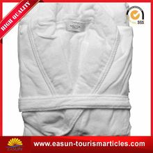 lounge robe cheap wholesale bathrobe sleeping bathrobe factory wholesales