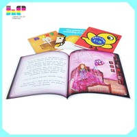 bulk wholesale children books cardboard children books