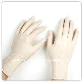 Medical Surgical Gloves