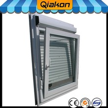 aluminum window accessories aluminum window frames mosquito netting