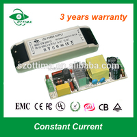 shenzhen led driver external 100mA constant current 32w led driver