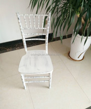 new style wood wedding banquet dining Chiavari chair living office hotel chair best price high quality