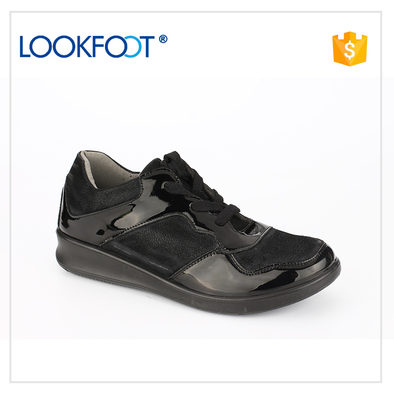 new summer Comfortable sneakers shoes 2016 sport sport professional