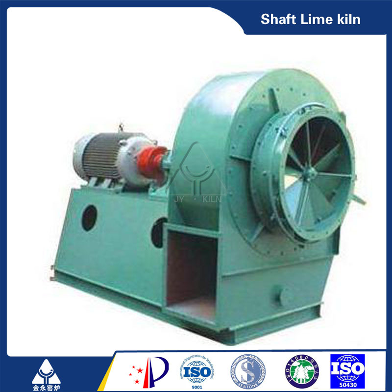 air extractor /industrial centrifugal fan/fan high quality manufacturer