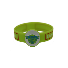 New model silicone rubber bangles and bracelets,silicone wristbands,silicone wrist band