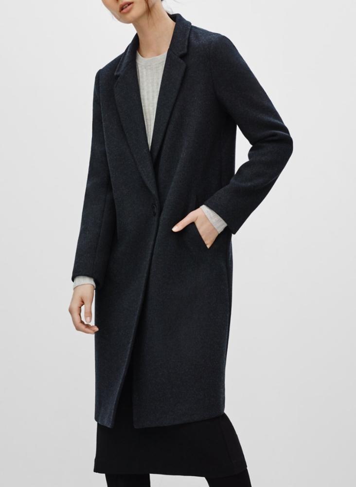 Турецкие кожаные куртки фирмы