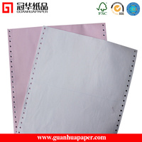 Best Price Preprinted Continuous Computer Paper