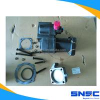 DZ9325929000 power takeoff, Shacman PTO, shacman truck parts
