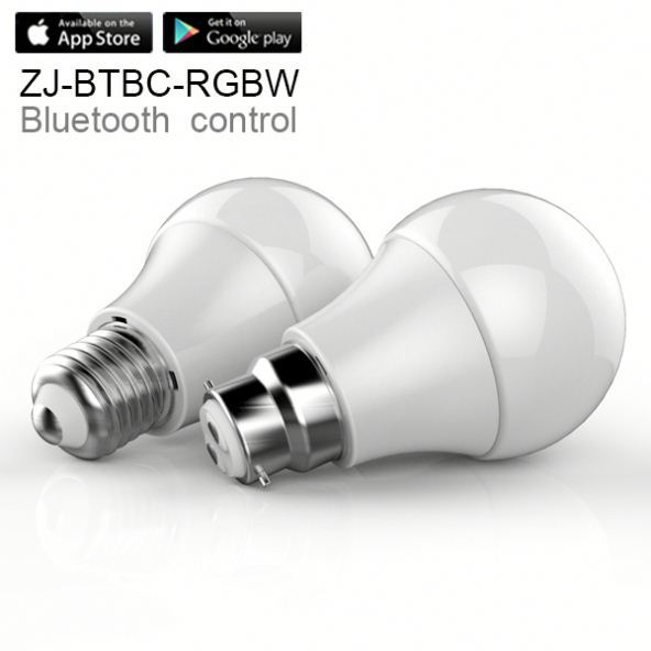 Langma mobile phone wifi control <strong>e27</strong> smart led light rgb bulb 9w, smart led light <strong>e27</strong>